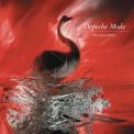 Depeche_Mode_-_Speak_&_Spell