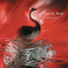 Depeche_Mode_-_Speak_&_Spell