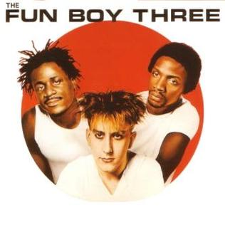 Fun_Boy_Three_album