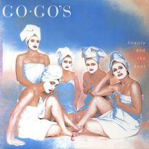 The_Go-Go'sBeautyandtheBeatalbumcover