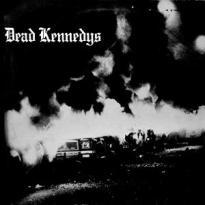 Dead_Kennedys_-_Fresh_Fruit_for_Rotting_Vegetables_cover