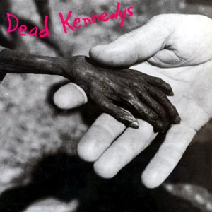 Dead_Kennedys_-_Plastic_Surgery_Disasters_cover