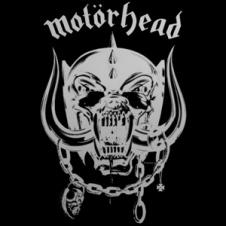 Motörhead_-_Motörhead_(1977)