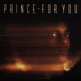Prince_ForYou