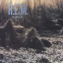 R.E.M._-_Murmur