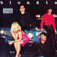 Blondie_-_Plasticletters