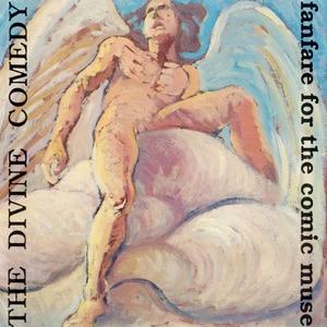DivineComedy-Fanfare