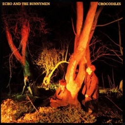 Echo_&_the_Bunnymen_Crocodiles